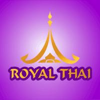 Royal Thai - Karlskrona