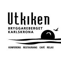 Utkiken - Karlskrona