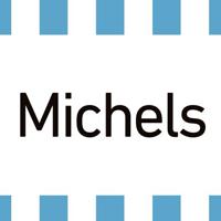 Michels Mat & Sånt - Karlskrona