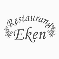 Restaurang Eken - Karlskrona