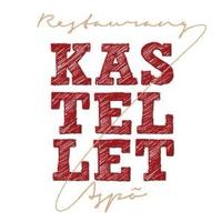 Restaurang Kastellet - Karlskrona