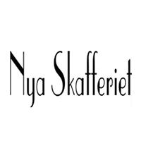 Nya Skafferiet - Karlskrona