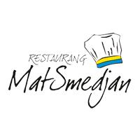Restaurang Matsmedjan - Karlskrona