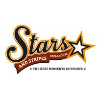 Stars & Stripes - Karlskrona