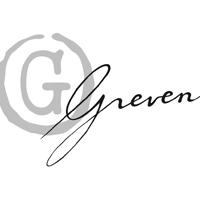 Café Greven - Karlskrona