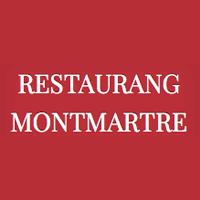 Restaurang Montmartre - Karlskrona