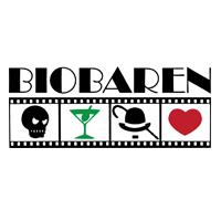 Biobaren - Karlskrona