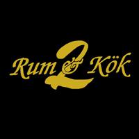 2 Rum & Kök - Karlskrona