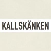 Kallskänken - Karlskrona
