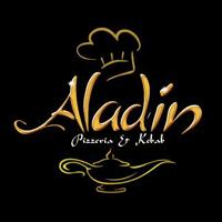 Aladin Pizzeria & Kebab - Karlskrona