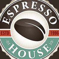Espresso House Amiralen - Karlskrona