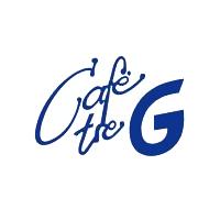 Café Tre G - Karlskrona