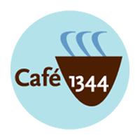 Café 1344 - Karlskrona