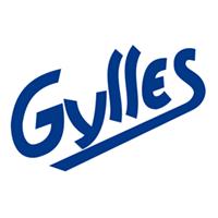Gylles - Karlskrona