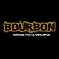 Bourbon - Karlskrona