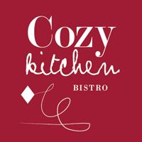 Cozy Kitchen - Karlskrona