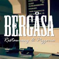 Bergåsa Pizzeria - Karlskrona