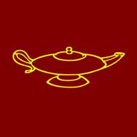 Nättraby Vägkrog - Karlskrona