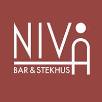 Nivå Bar & Stekhus - Karlskrona